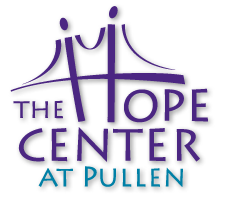 Hope Center at Pullen