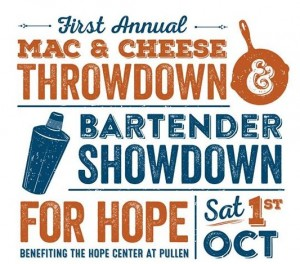 mac-and-cheese-throwdown-2