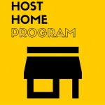 HOST HOME PROGRAM